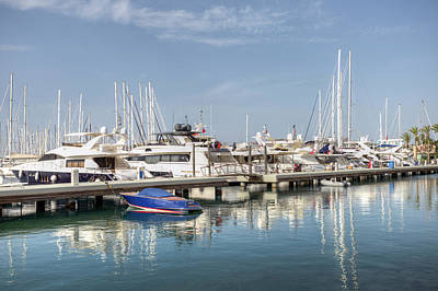 Designs Similar to Yalikavak Marina Bodrum