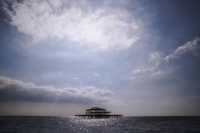 Designs Similar to Brighton by Joana Kruse