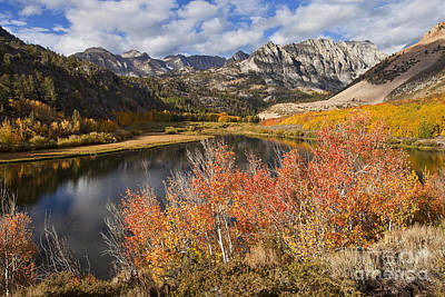 Designs Similar to Above North Lake by Greg Clure