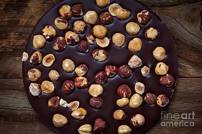 Designs Similar to Artisanal Chocolate
