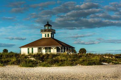 Designs Similar to Beach Lighthouse