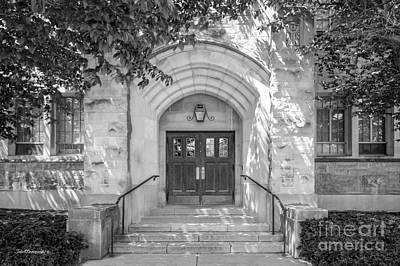 Butler University Photographs