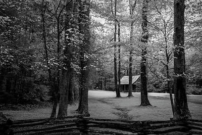 Designs Similar to Cabin In Cades Cove
