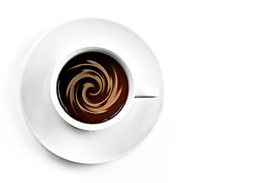 Kaffe Photographs