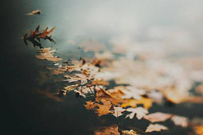 Water Fall Photographs Prints