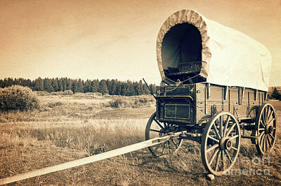 Designs Similar to Covered Wagon