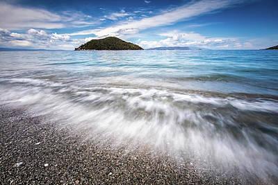 Skopelos Photographs