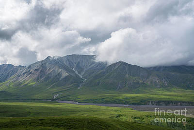 Designs Similar to Denali National Park