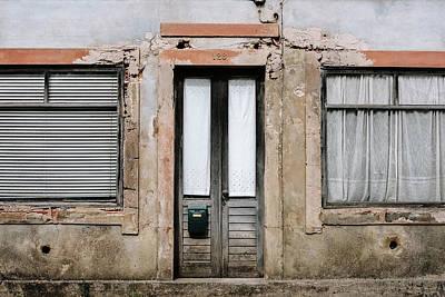 Designs Similar to Door No 128 by Marco Oliveira