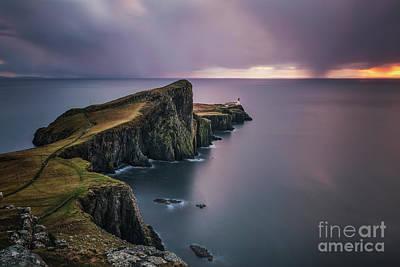 British Isles Photographs