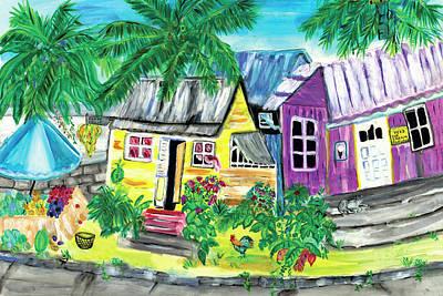 Designs Similar to Homes, Sweet Island Homes