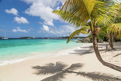 Designs Similar to Idyllic Salomon Beach