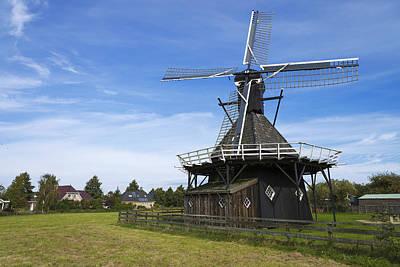 Friesland Art