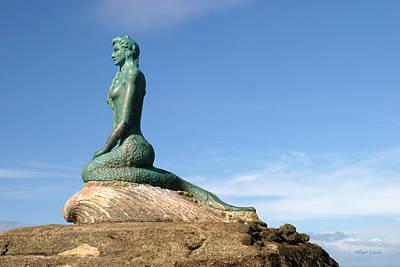 La Sirena Art