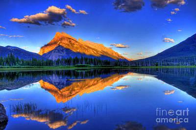 Canadian Landscape Art