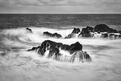 Designs Similar to Maui In Turmoil by Jon Glaser