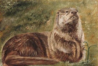 Prince Philip Paintings