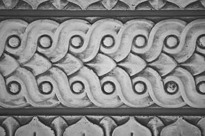 Designs Similar to Pattern by Teresa Mucha