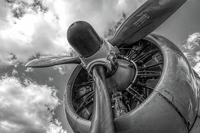 Designs Similar to Propeller by Mike Burgquist