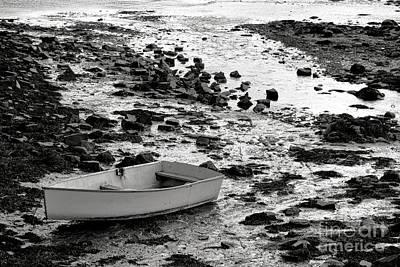 Andrew Wyeth Photographs