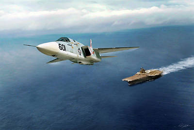 Designs Similar to Rvah-1 Smokin Tigers