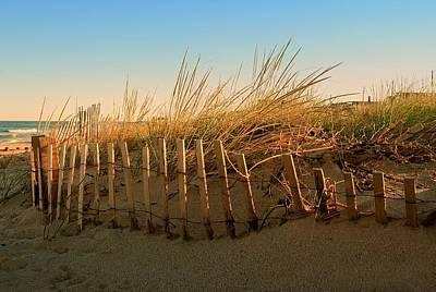 Bay Head Beach Photographs