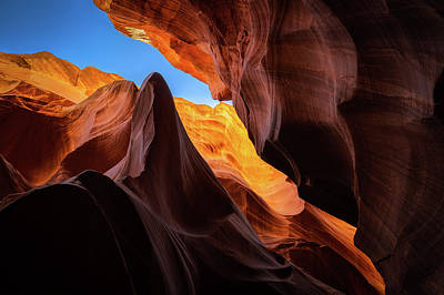 Designs Similar to Secret Canyon by Edgars Erglis