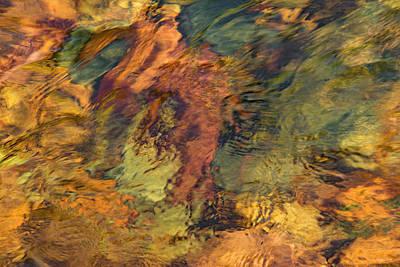 Designs Similar to Serene Waters