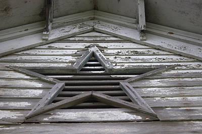 Designs Similar to Star Window by Joseph Skompski