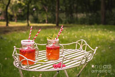 Designs Similar to Summer Drinks by Amanda Elwell