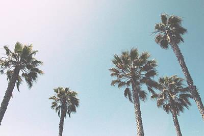 Malibu Photographs