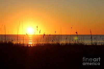 Designs Similar to Sunrise On Cocoa Beach