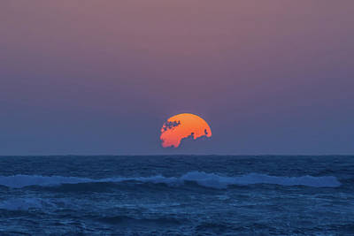 Designs Similar to Sunset by Stelios Kleanthous