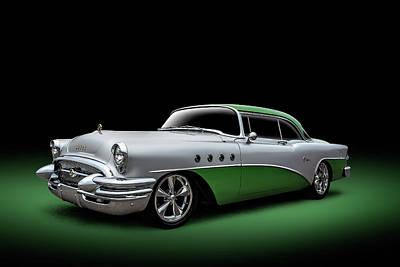 Designs Similar to Super Green by Douglas Pittman
