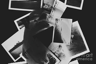 Compartments Photographs