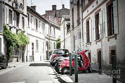 Designs Similar to Toulouse Street