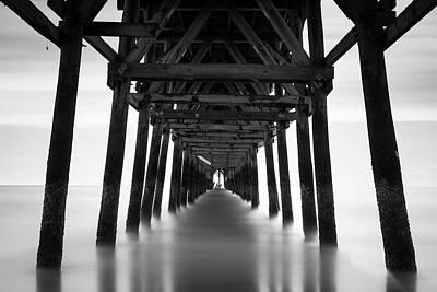 Ocean Grove Photographs