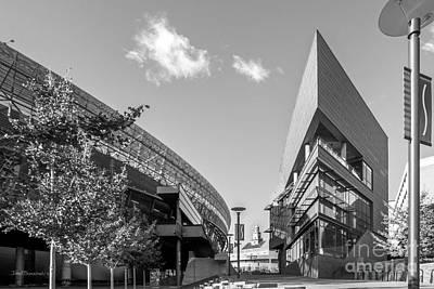 Great Cities Universities Photographs