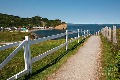 Designs Similar to View In Perce Quebec
