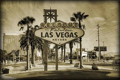 Nevada Art Prints