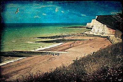 Saltdean Photographs