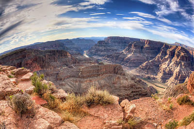 Designs Similar to Grand Canyon by Pawel.gaul