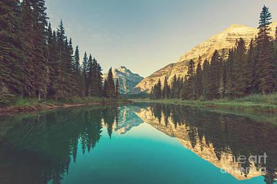 Designs Similar to Glacier National Park, Montana