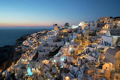 Designs Similar to Greece, Santorini