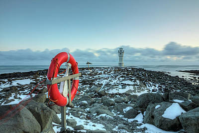 Designs Similar to Akranes - Iceland