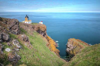 Designs Similar to St Abbs - Scotland