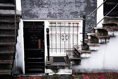 Designs Similar to Amsterdam Facade