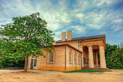 Designs Similar to Arlington House by Craig Fildes