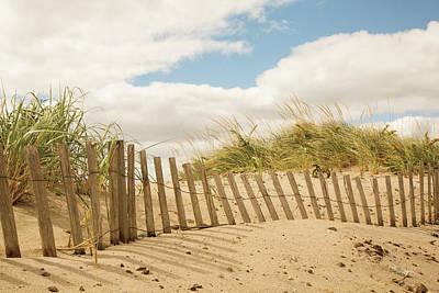 Designs Similar to Beach Dunes I by Aledanda