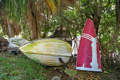 Designs Similar to Bermuda Boats by Betsy Knapp
